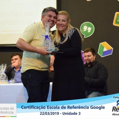 certificacao_google-119