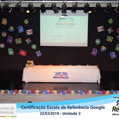 certificacao_google-12