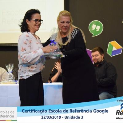 certificacao_google-121