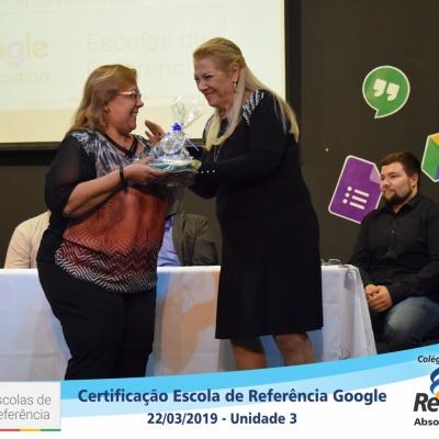 certificacao_google-126