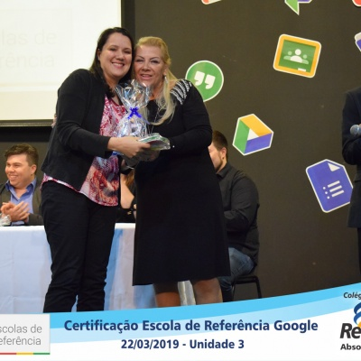 certificacao_google-129