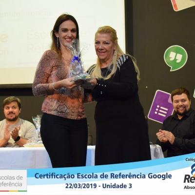 certificacao_google-131