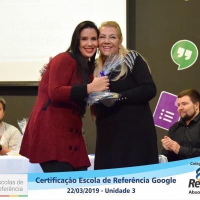 certificacao_google-134