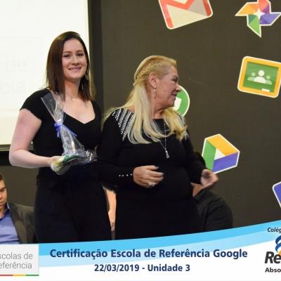 certificacao_google-136