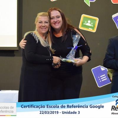 certificacao_google-138