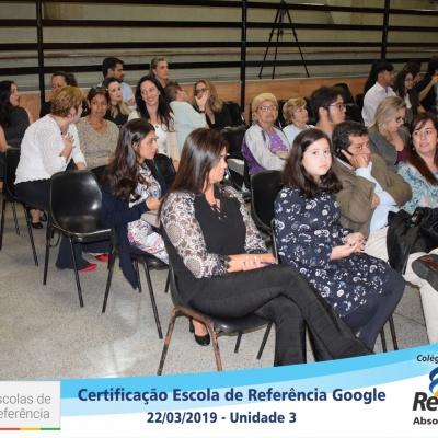 certificacao_google-14