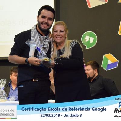 certificacao_google-141