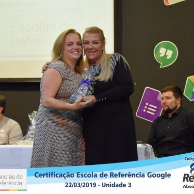 certificacao_google-143