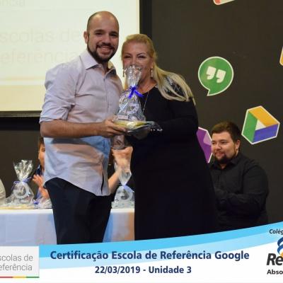 certificacao_google-145