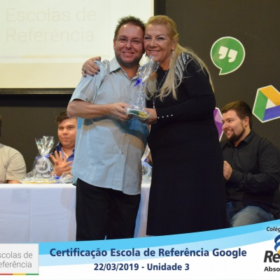 certificacao_google-148