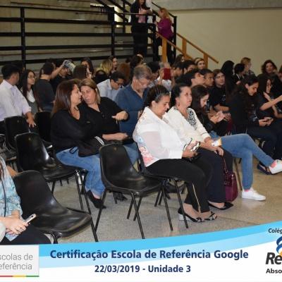 certificacao_google-15