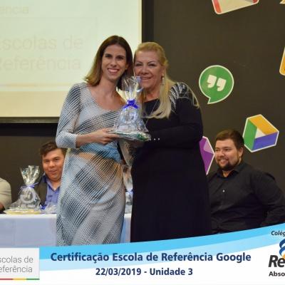 certificacao_google-150