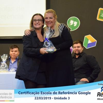 certificacao_google-152