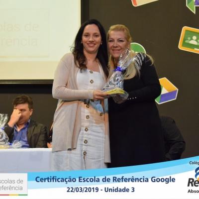certificacao_google-154