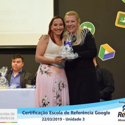 certificacao_google-157