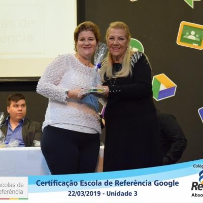 certificacao_google-159