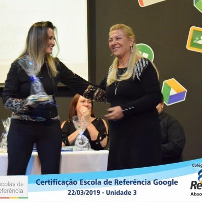 certificacao_google-161