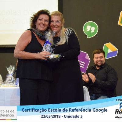 certificacao_google-163