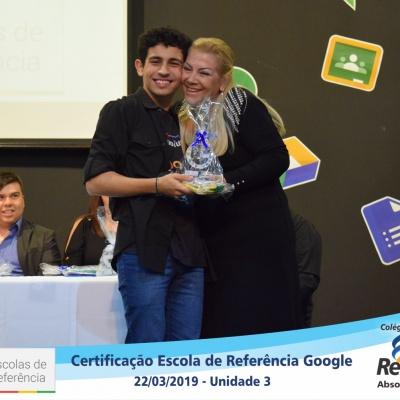 certificacao_google-165