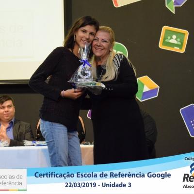 certificacao_google-168