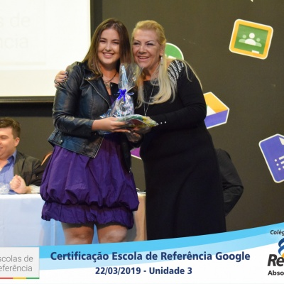 certificacao_google-171
