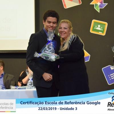 certificacao_google-172