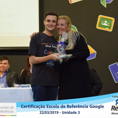 certificacao_google-173