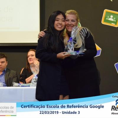 certificacao_google-175