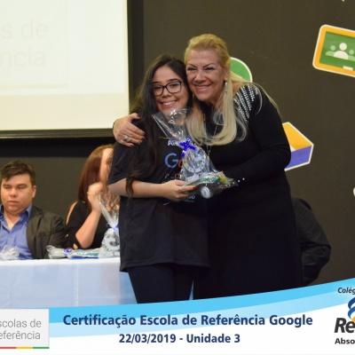 certificacao_google-179