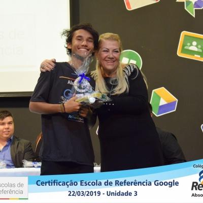 certificacao_google-181