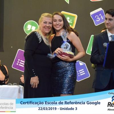 certificacao_google-183