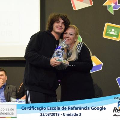 certificacao_google-185
