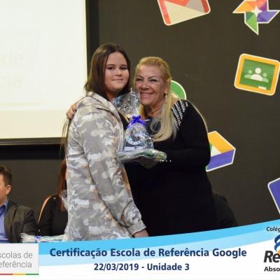 certificacao_google-187