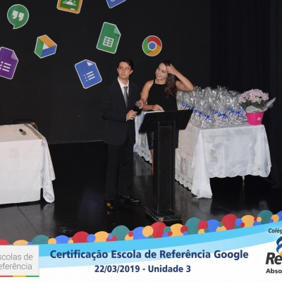 certificacao_google-19