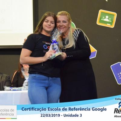 certificacao_google-190