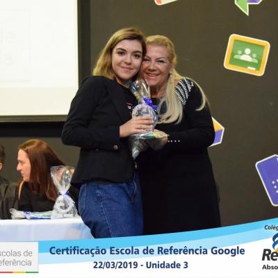 certificacao_google-191