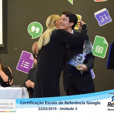 certificacao_google-192