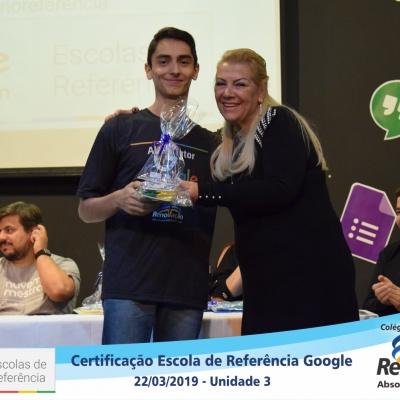certificacao_google-195