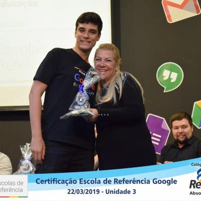 certificacao_google-198