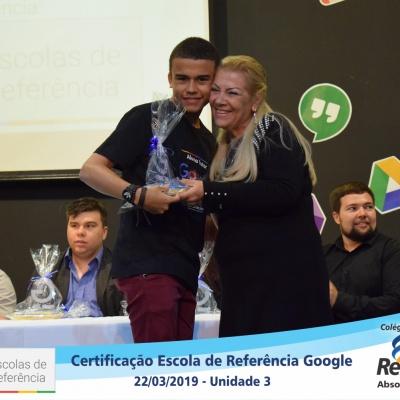 certificacao_google-199