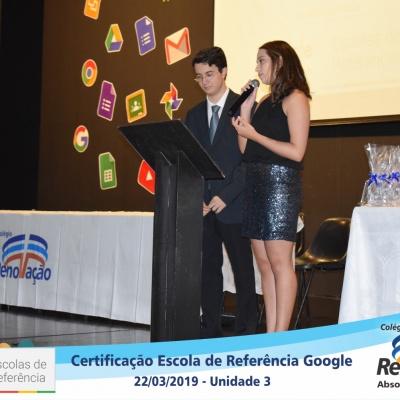 certificacao_google-20