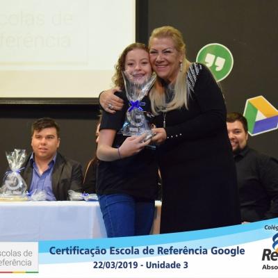 certificacao_google-200