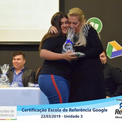 certificacao_google-201