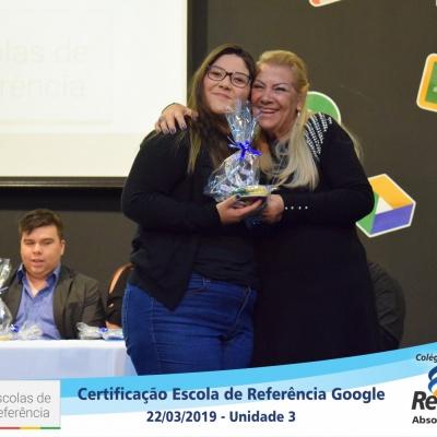 certificacao_google-203
