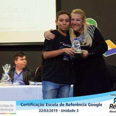 certificacao_google-204