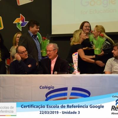 certificacao_google-208