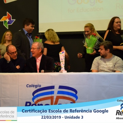 certificacao_google-209