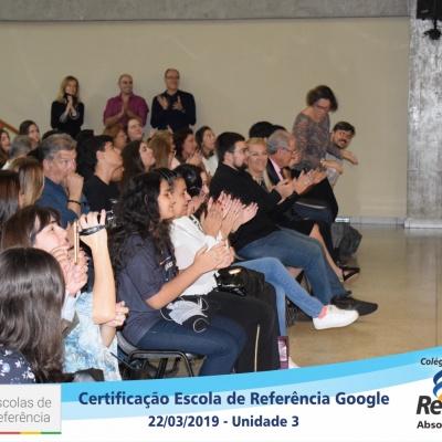 certificacao_google-21