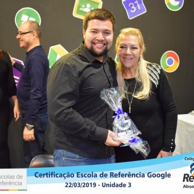 certificacao_google-210