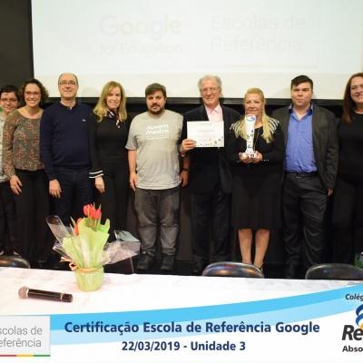 certificacao_google-211